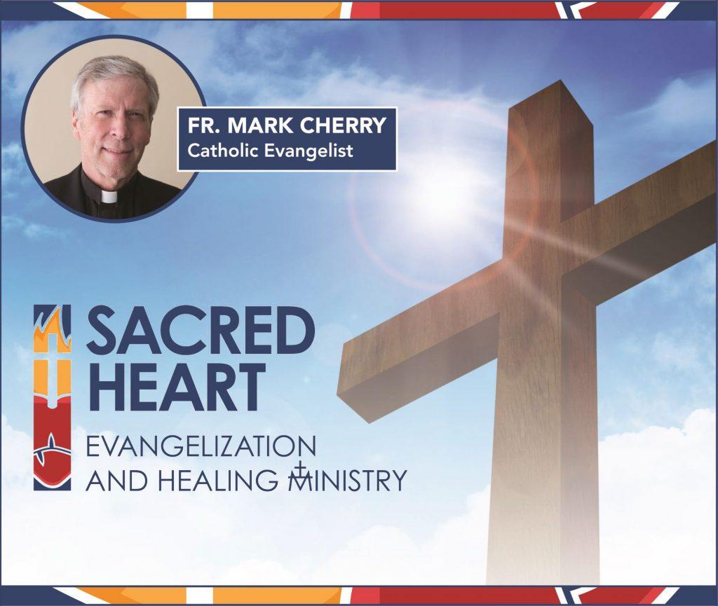 Sacred Heart Ministry